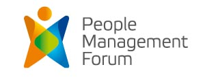 people_management_forum
